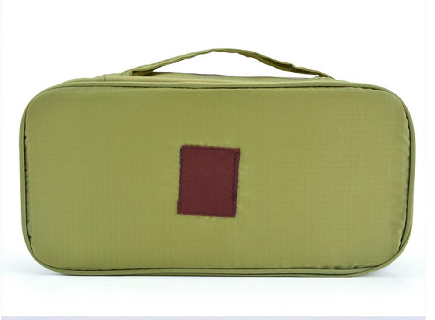 mode sac de voyage multifonction sac de transport sac cosm tique toilette sous v tements sac. Black Bedroom Furniture Sets. Home Design Ideas
