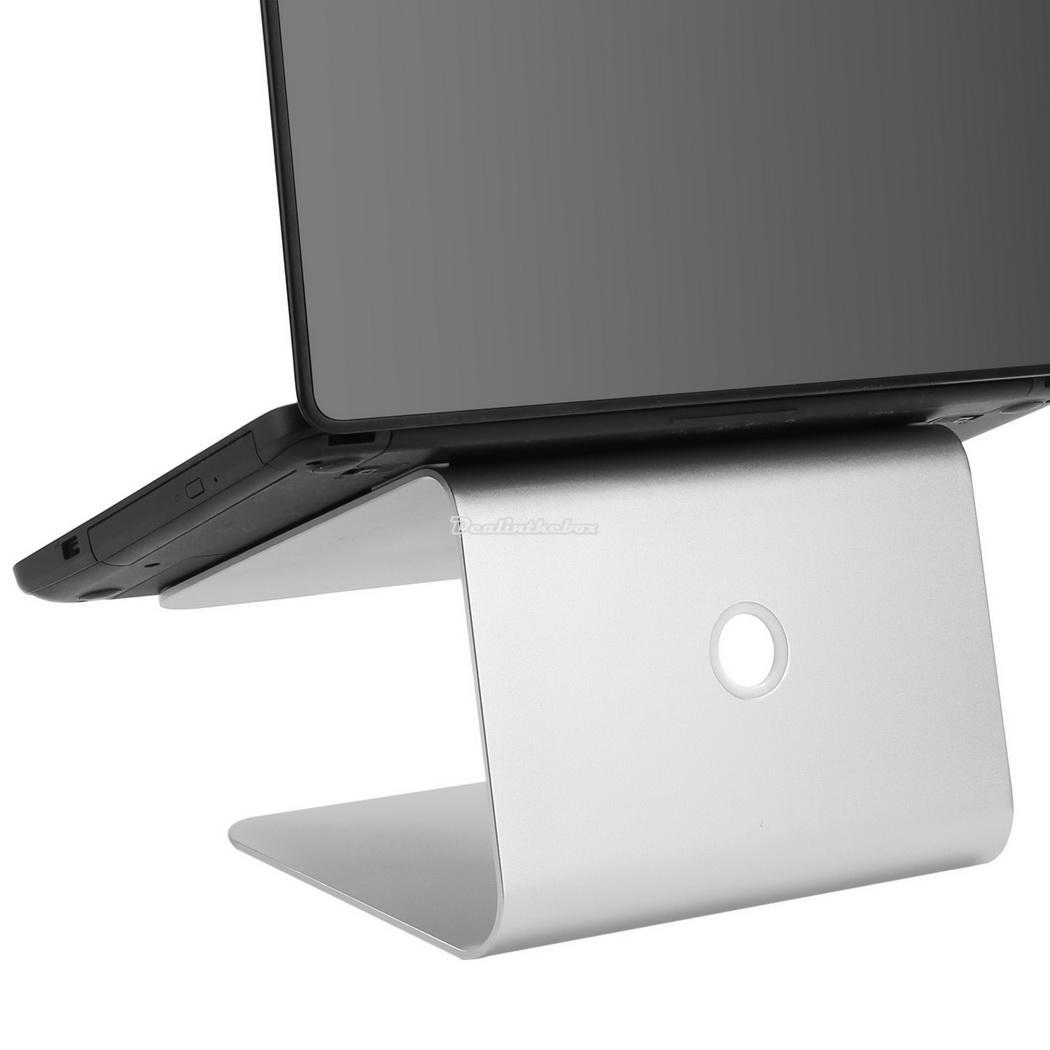 how to clean macbook pro aluminum