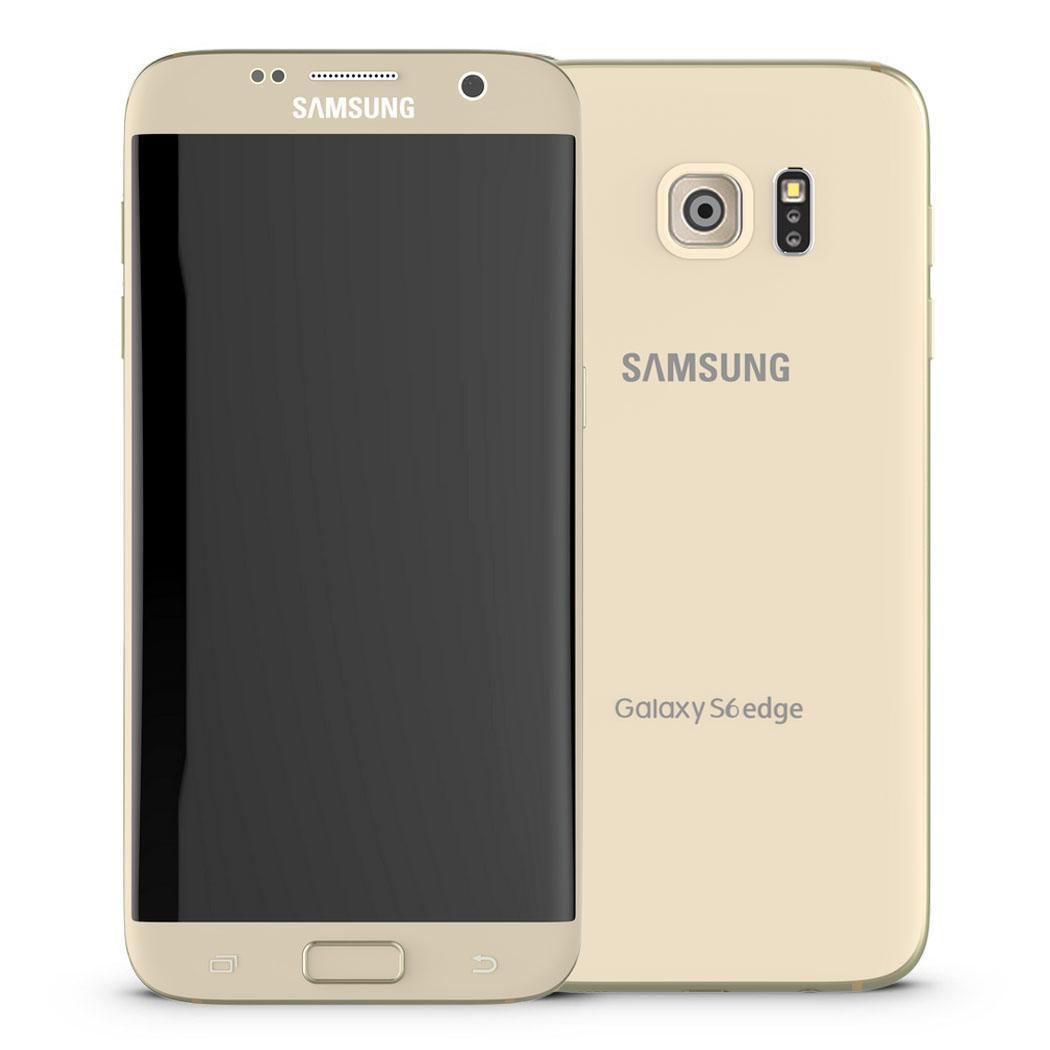 samsung galaxy s7 edge s7 s6 edge s6 s5 android smartphone handy ohne vertrag ebay. Black Bedroom Furniture Sets. Home Design Ideas