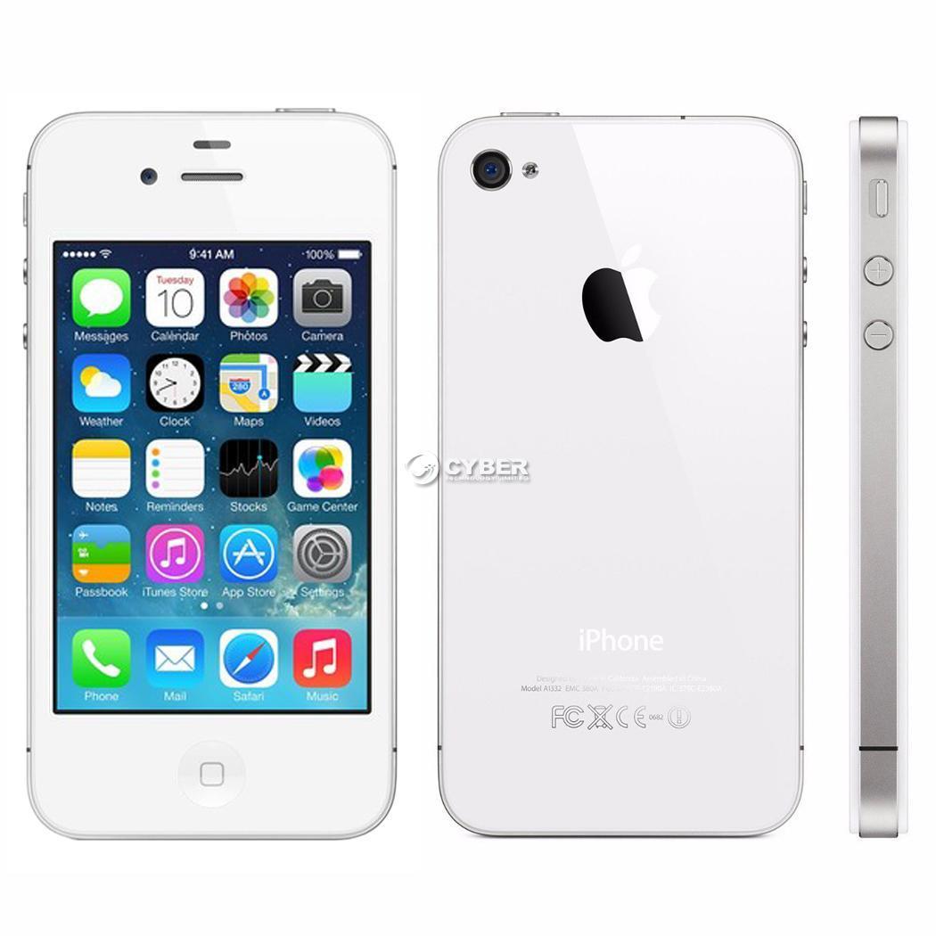 Unlock Iphone X Tmobile