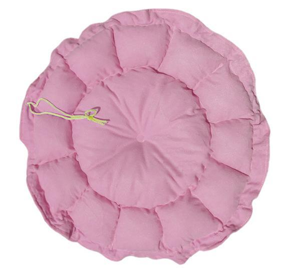 Pet Puppy Dog Cat Soft Pet Bed Sleeping Bag Warm Cushion Heart Pillow HD23L New