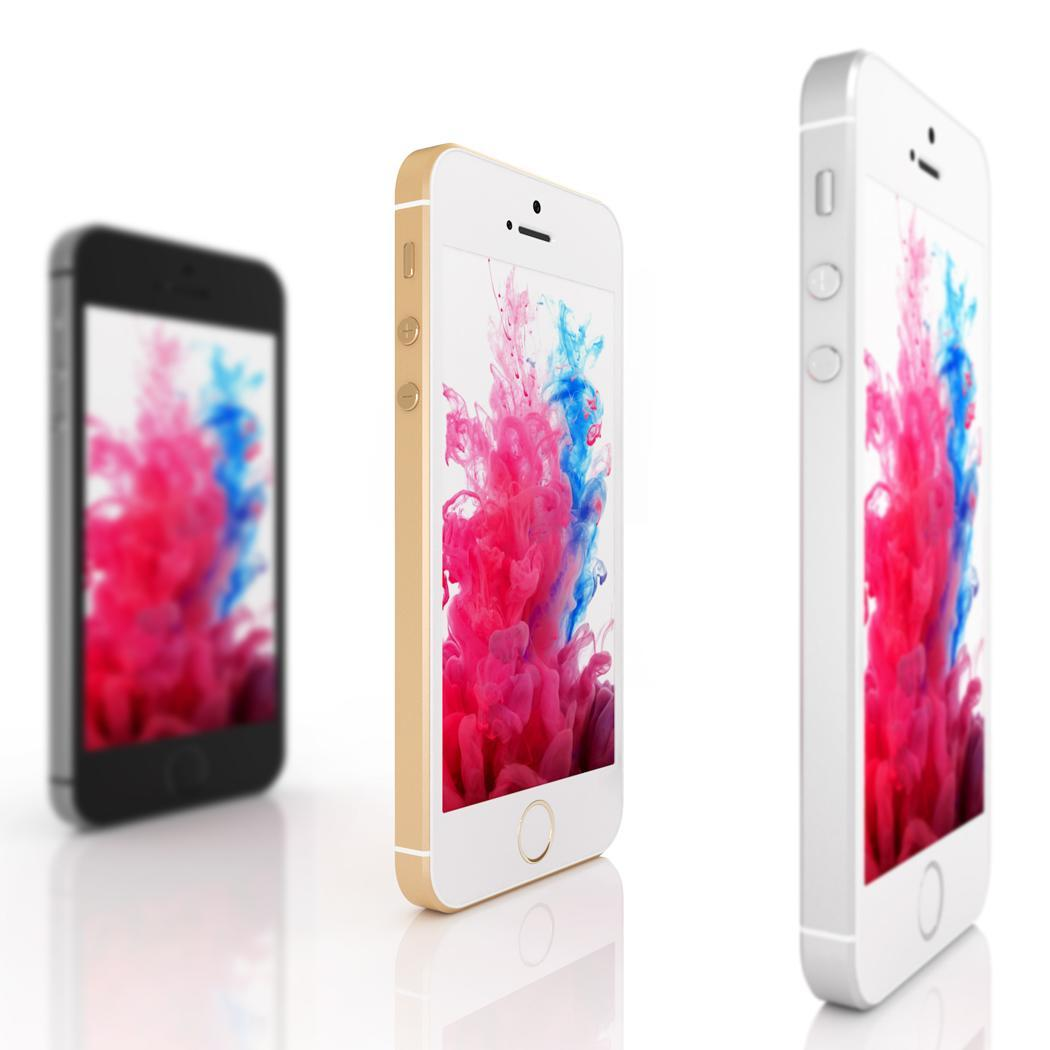 does iphone 5s have fingerprint apple iphone 5s 16gb 32gb factory unlocked no fingerprint 1306