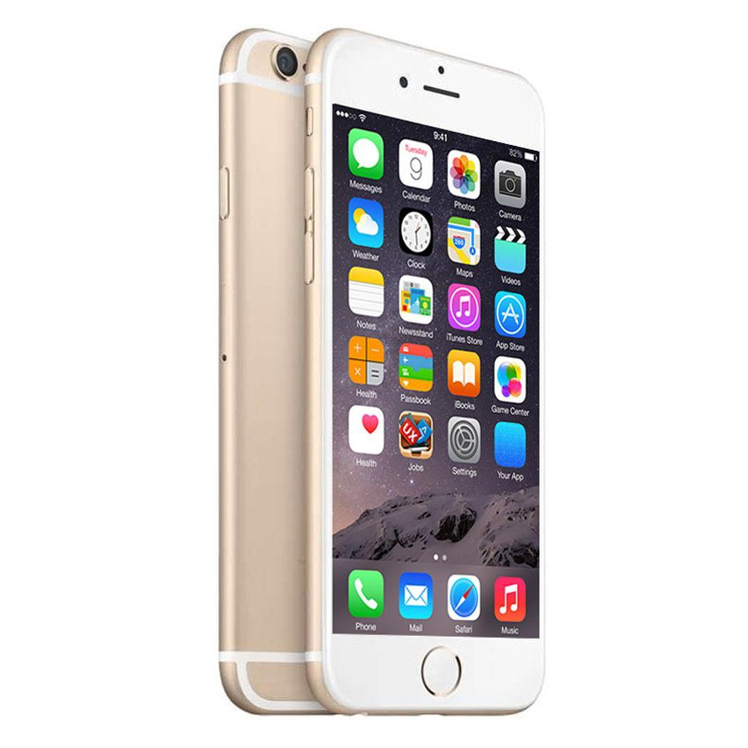 iphone 5s unlocked apple iphone 5s 6 16gb gold 100 quot factory unlocked 11261