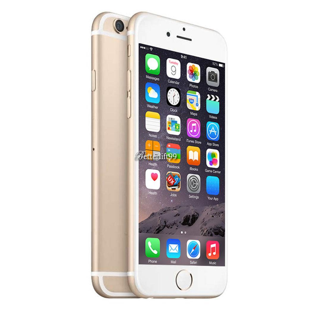 iphone 5s 32gb at t iphone 6 5s 5c 8 16 32gb 64gb smartphone factory unlocked 14725