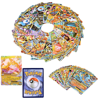 Compra Tarjeta Juegos De Cartas 100 Pc Pokemon Tcg Mega Flash  # Comprar Muebles Pokemon Esmeralda
