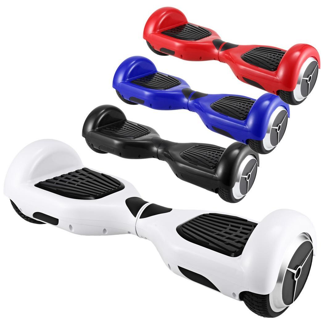self balancing electric scooter hoverboard drifting board. Black Bedroom Furniture Sets. Home Design Ideas