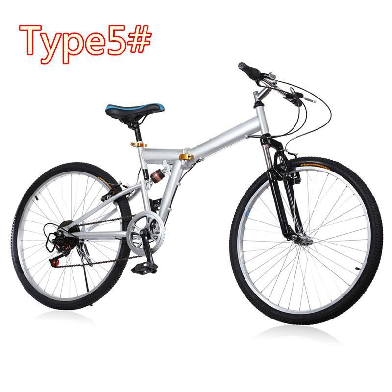 36v Electric Snow Bike Mountain Bike Bicycle Ebike 1926 Ebike Fat