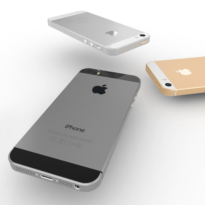 smartphone iphone 5s 32go gris achat smartphone pas cher. Black Bedroom Furniture Sets. Home Design Ideas