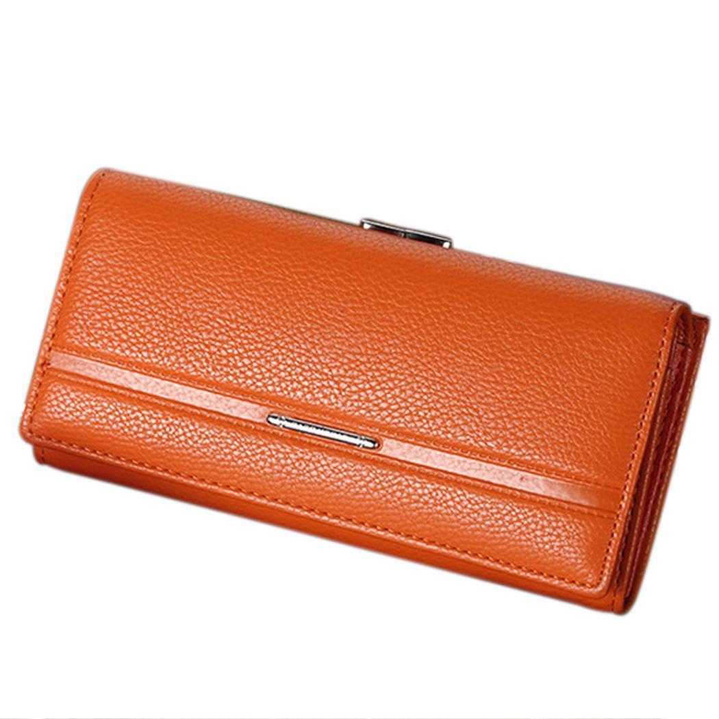G By Guess femmes portefeuille porte-monnaie Wallet bourse portefeuille 17,5 cm x 9,5 cm