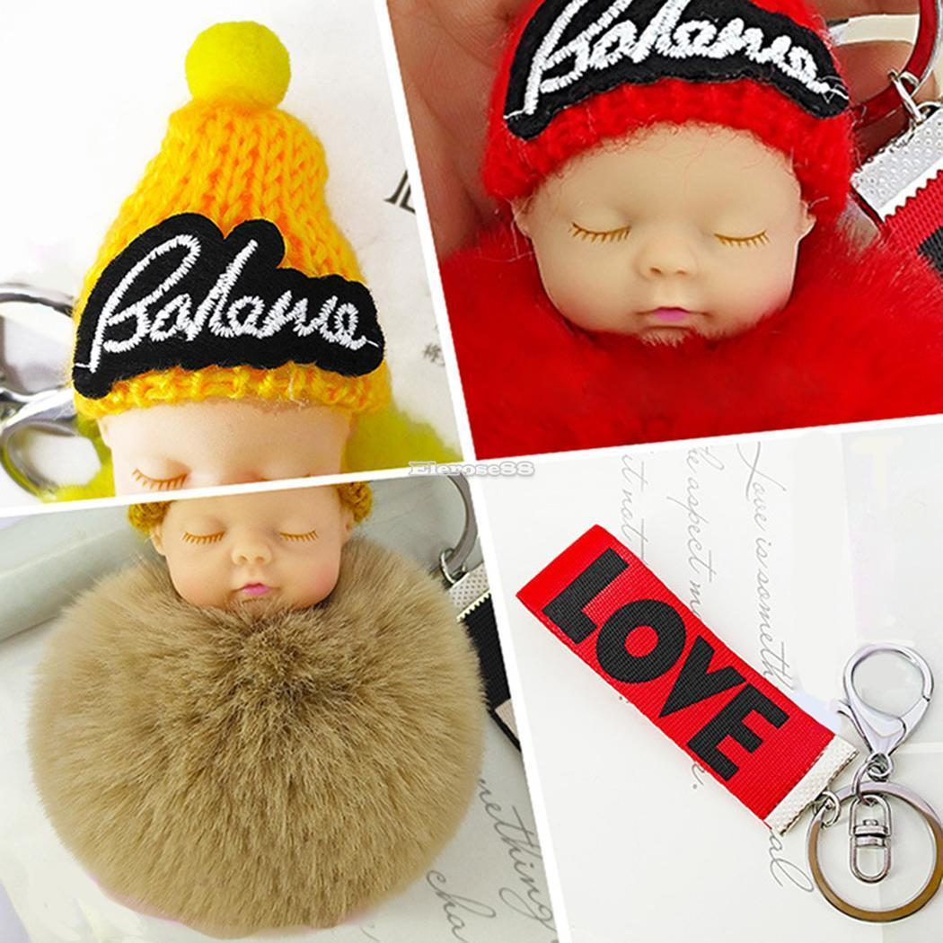 Unisex Katzenohren Haarnadeln Fox Clip Cosplay Haarspange Haarspange ElR8 01