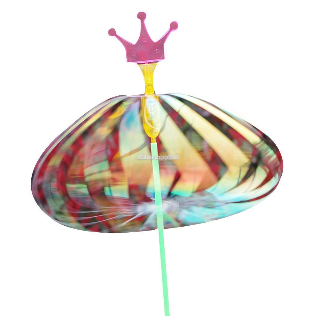 Mode Kleinkinder neugeborenen Mädchen Blume Stirnband Mesh Ball Gown Tutu ElR8