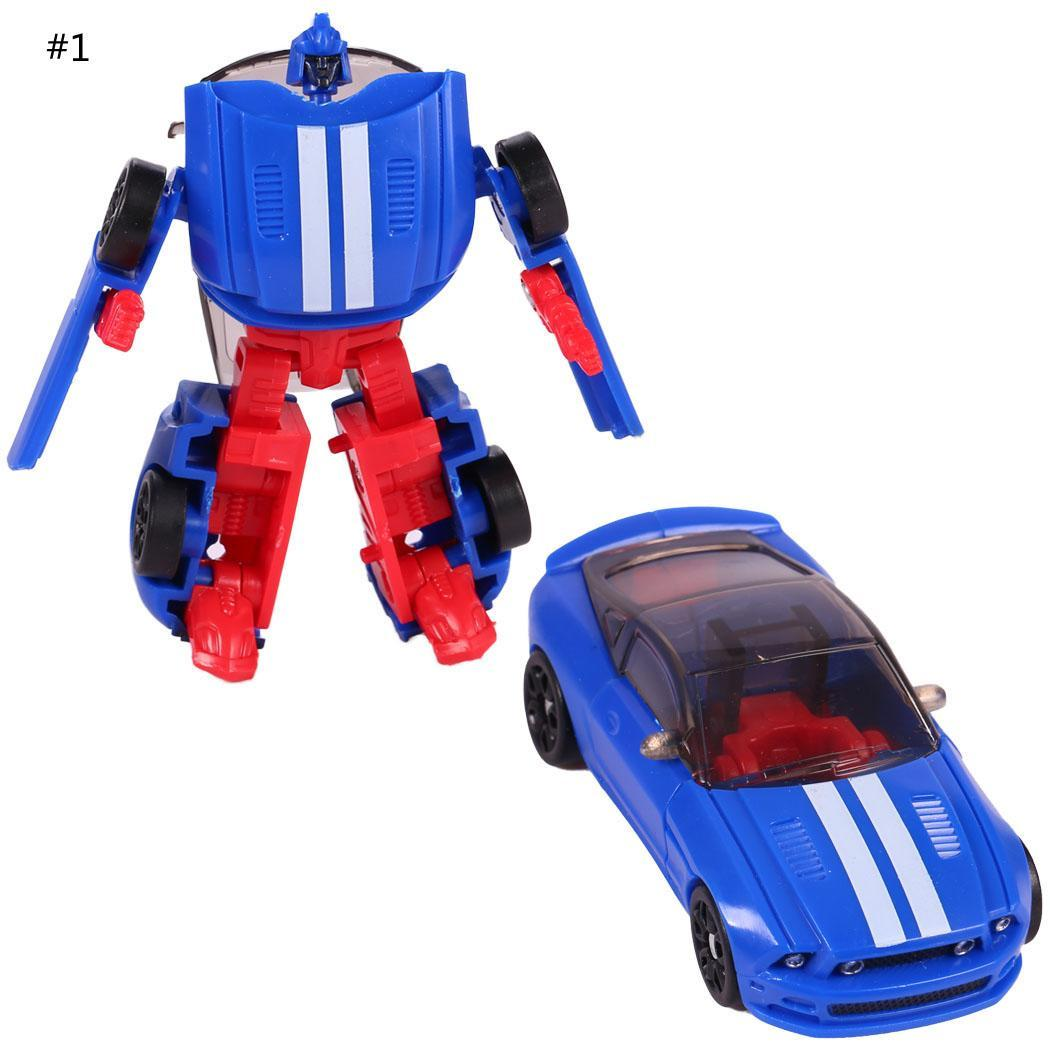 "Transformers Vecma Studio Head Werrior MFT VS-01 Headmaster Chromedome 4.7/"" Toy"