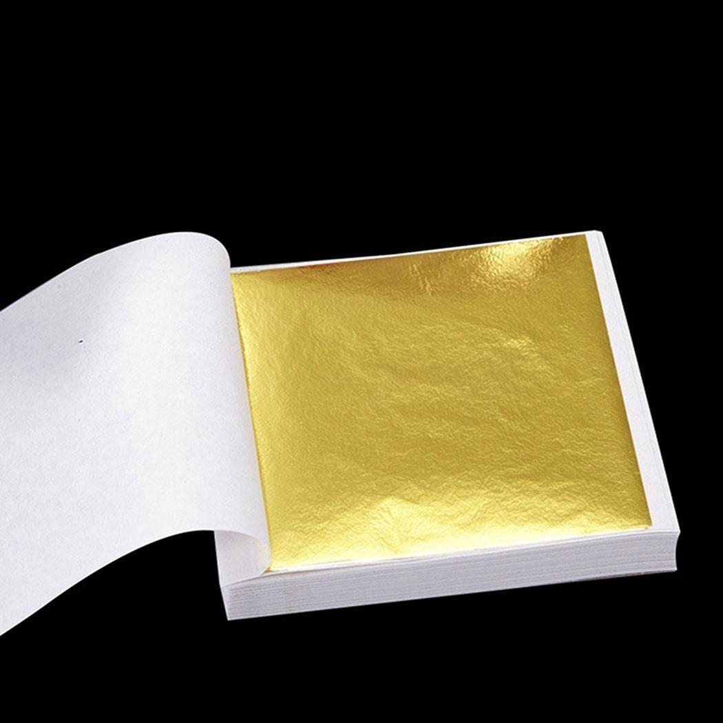 396cdf4af356 New 24k Gold Leaf Art Design Plated Frame Diy Decorative. Radha Krishna ...
