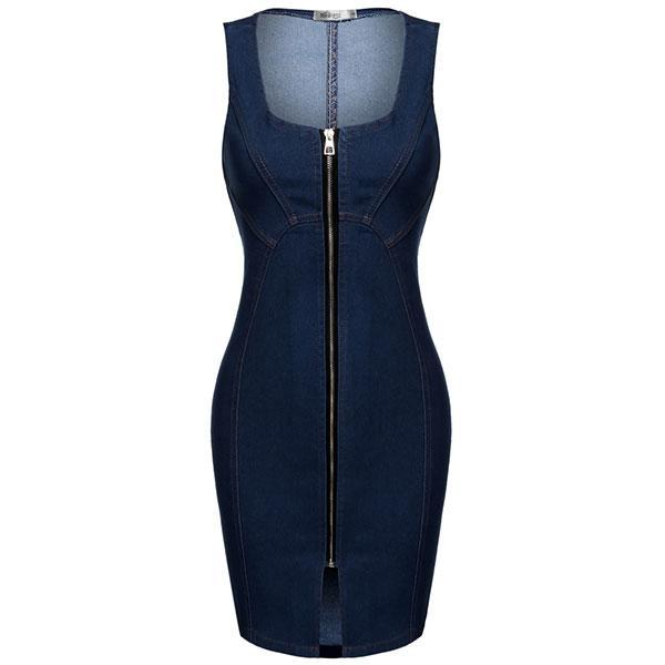 ab69f9cdcfa8 ... Size: There are 5 sizes (S/M/L/XL/XXL) available for the following  listing. please allow 1-2cm differs due to manual measurement, ...